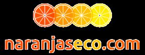 Naranjas Ecológicas Online