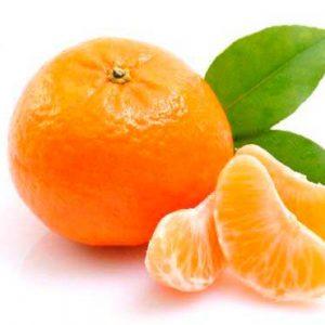 clementina de valencia