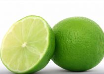 cítricos en dieta saludable