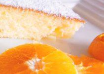coca eco de naranja