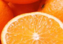 naranjas y presion arterial