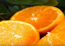 beneficios naranjas
