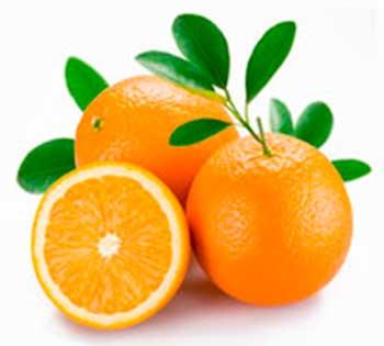 mandarinas al por mayor