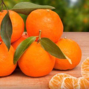 clementinas ecologicas