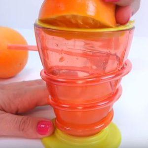 constipados y citricos